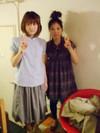Blog2008_04070044_2